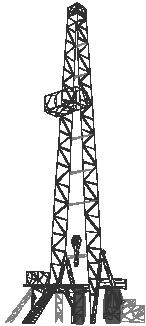 FieldPro-Web-BG-element-2