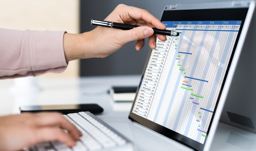 why spreadsheets are harmful to your business3